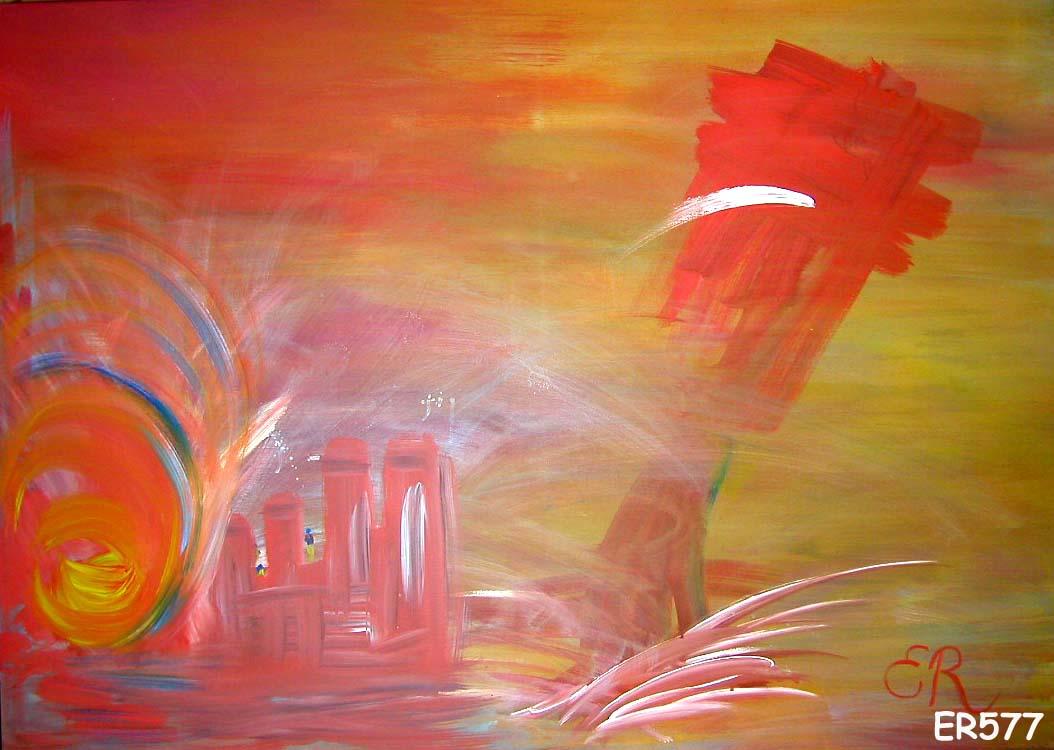 Galerie 140 x 100 for Miroir 140 x 100